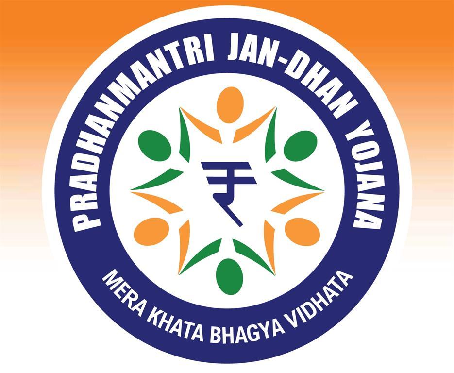 State Level Bankers' Committee, Tamil Nadu - Pradhan Mantri Jan Dhan ...